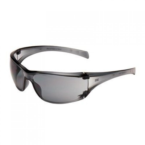 3M Virtua AP Safety Eyewear - Grey