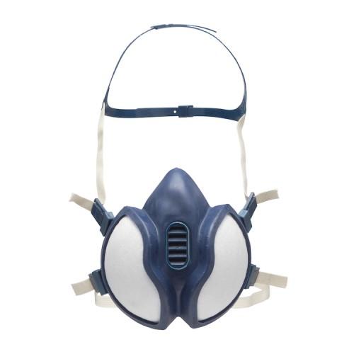 3M Spray Paint Respirator 4251+ A1P2