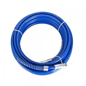 Toughflow HP Airless Hose 7.5m