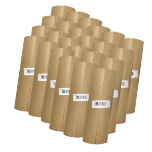 "3M MP150 Masking Paper 6"" Box of 24"