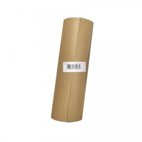 "3M MP150 Masking Paper 6"""