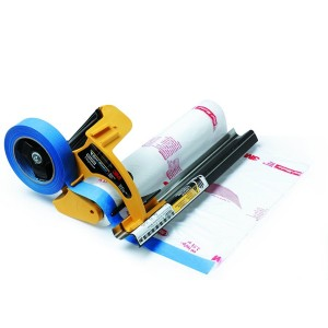 Masking Machines & Dispensers