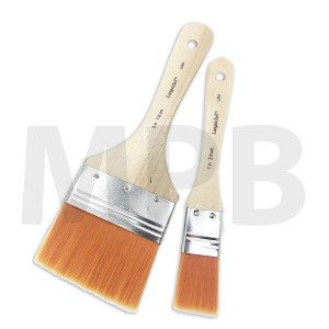 Langnickel Laying Off Brush 2 Pack