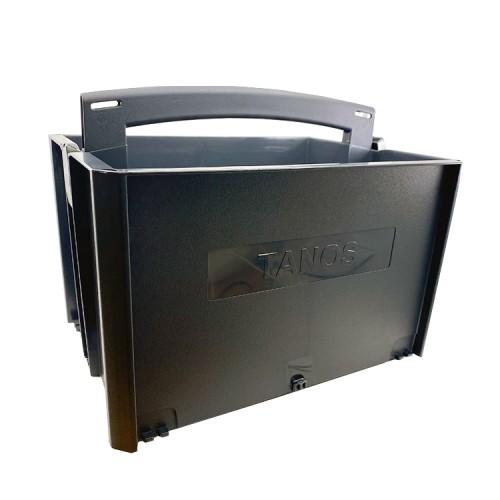 Arroworthy Caddy Systainer Tool Box