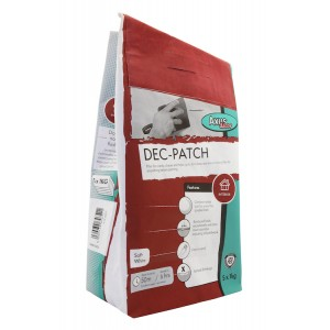 Axus Decor Dec Patch 5KG