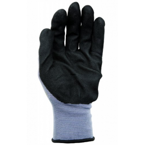 Axus Grey Series S-Tex Gloves