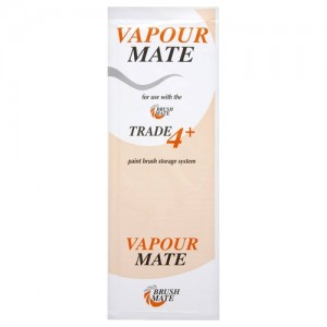 Brush Mate Vapour Mate For Trade 4