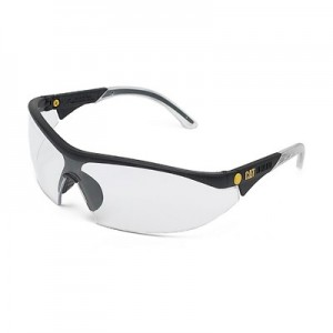 Caterpillar Digger Safety Eyewear
