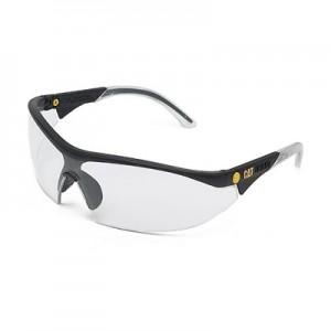 Caterpillar Digger Safety Eyewear