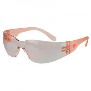 Caterpillar Jet Ladies Protective Safety Eyewear