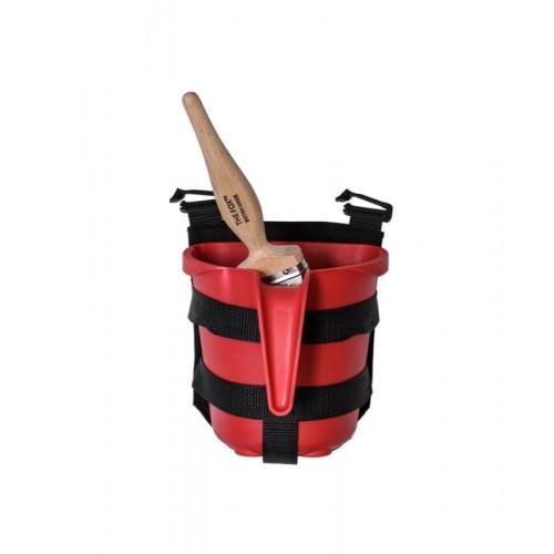 Dexters Bucket Pocket