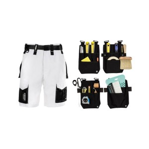 Dexters Painter's Shorts Bundle