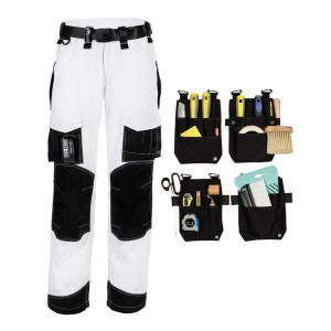 Dexters Painter's Trouser Bundle