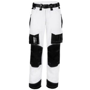 Dexters Tradesman Trouser
