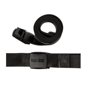 Dexters Belt