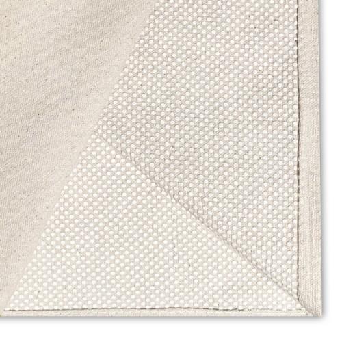 Gripper Cloth Slip Resistant Dust Sheet 3ft x 6ft