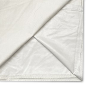 Gripper Cloth VINYL Slip Resistant Dust Sheet 9ft x 12ft
