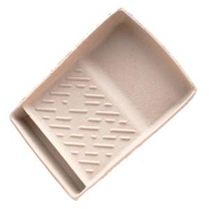 "Eco Union Biodegradable 9"" Paint Tray"