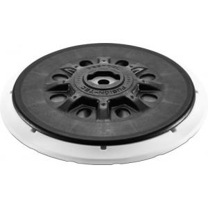 Festool ST-STF 150mm Sanding Pad (MJ2-M8-W-HT FUSION-TEC)