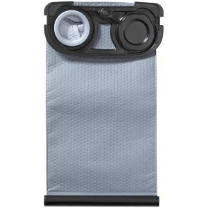 Festool Longlife Filter Bag Longlife-FIS-CTL MINI