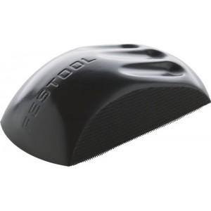 Festool Sanding block HSK-D 150 H