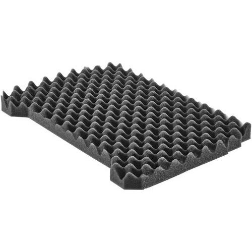 Festool Cover pad SE-DP SYS 1-5 TL