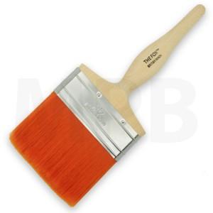 "The Fox Original 4"" Straight Cut Paint Brush"