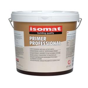 Isomat Professional Primer 3L
