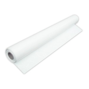 MPB Speed Mask Static Polythene Roll 4m x 135m