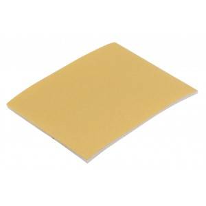 Mirka Goldflex Soft 10 Pads (Various Grits)