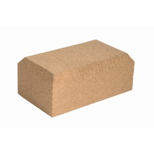 Mirka Cork Sanding Block