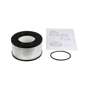 Mirka Hepa Filter for DE 1230/1242