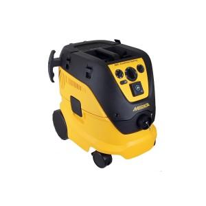 Mirka Dust Extractor 1230 M Auto Filter Clean 230V