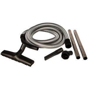 Mirka Vacuum Clean Up Kit
