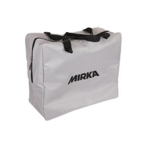Mirka Hose Carry Bag 550 x 250 x 470mm
