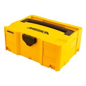 Mirka Case 400x300x158mm