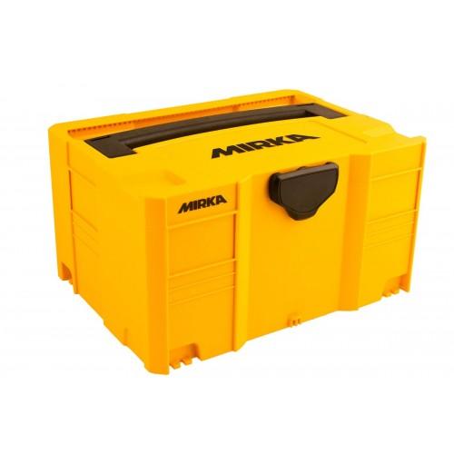 Mirka Case 400x300x315mm