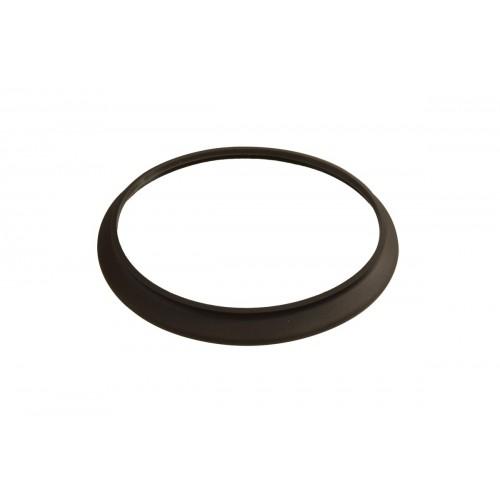 Mirka Brake Seal MPP0321 125/150mm for Deros/Pros
