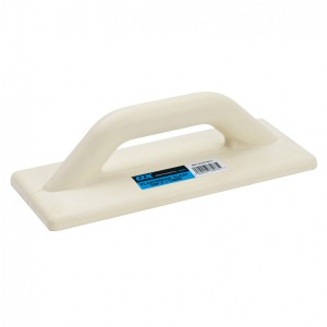 OX Pro Plasterers Float 280mm x 110mm