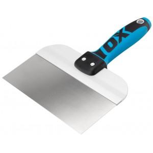 Broad / Taping Knives