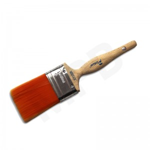 "Picasso Minatour Straight Cut 1.5"" Brush"