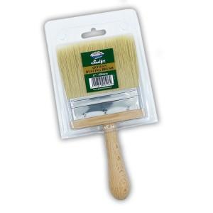 Pioneer Swift Artisan Lily Dust Brush