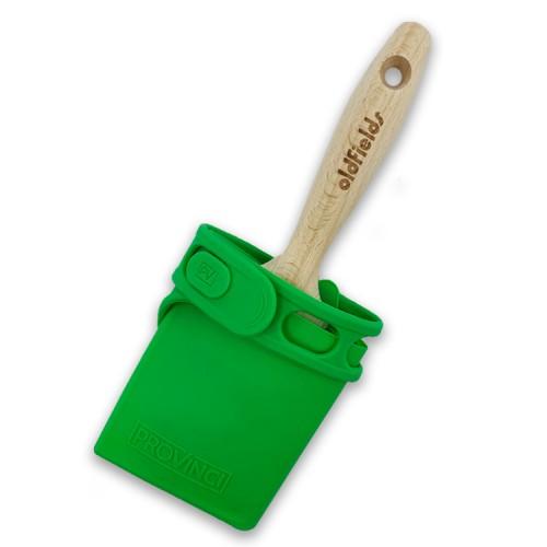 Provinci Brush Saver