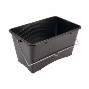 Plastic Paint Scuttle 7.5L