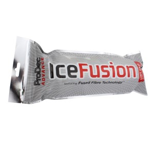 "Prodec Advance Ice Fusion 9"" 12mm Nap"