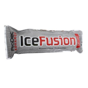 "Prodec Advance Ice Fusion 12"" 12mm Nap"