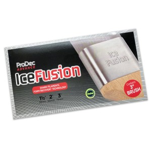 "Prodec Advance Ice Fusion Box Set - 1.5"", 2"", 3"""