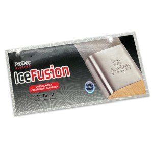 "Prodec Advance Ice Fusion Box Set - 1"", 1.5"", 2"""