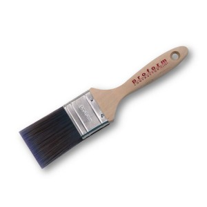 """Proform Contractor C2.0BS 2"""" Straight Cut Beaver Tail Handle"""