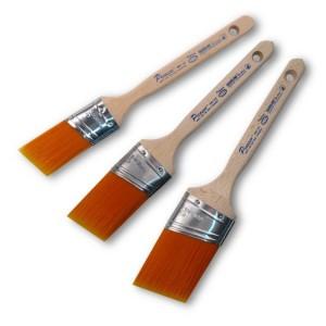 Picasso Original Angle Brush 3 Pack